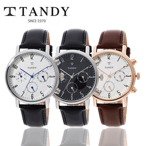 [텐디 TANDY]  T-1710 (3color)