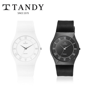 [텐디 TANDY]  T-9901 (2color)