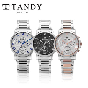 [텐디 TANDY]  T-3511 (3color)