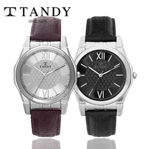 [텐디 TANDY]  T-1017 (2color)