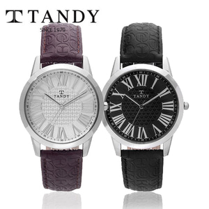 [텐디 TANDY]  T-1015 (2color)