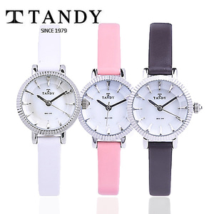 [텐디 TANDY]  T-4012 (3color)
