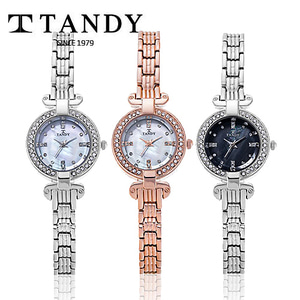 [텐디 TANDY]  T-4511 (3color)