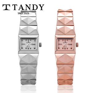 [텐디 TANDY]  T-4512 (2color)