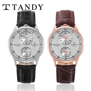 [텐디 TANDY]  T-5630 (2color)