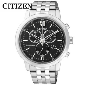 [시티즌 CITIZEN] AT2300-51E