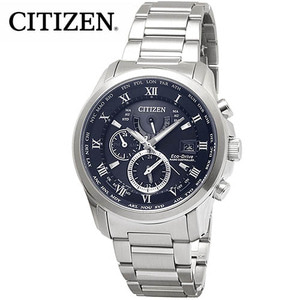 [시티즌 CITIZEN] AT9081-89L