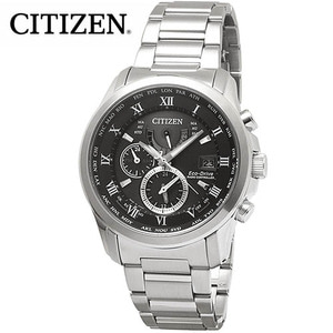[시티즌 CITIZEN] AT9081-89E