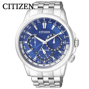[시티즌 CITIZEN] BU2021-69L