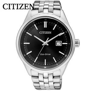 [시티즌 CITIZEN] BM7250-56E