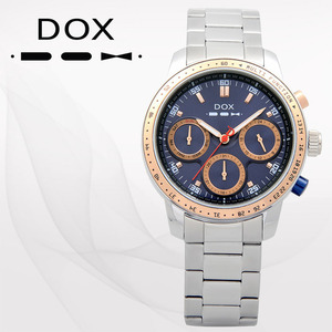 [DOX 독스시계] DX638BROWS