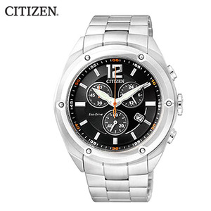 [시티즌 CITIZEN] AT0980-63E
