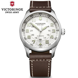 [빅토리녹스시계 VICTORINOX] 241505  Mechnical-Airboss Mechanical
