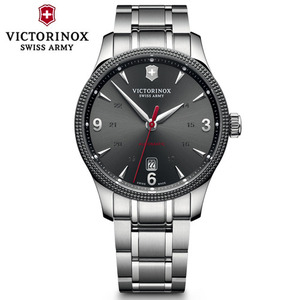 [빅토리녹스시계 VICTORINOX] 241714 Alliance Mechanical